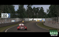 lemans 1991-1996 rfactor 4