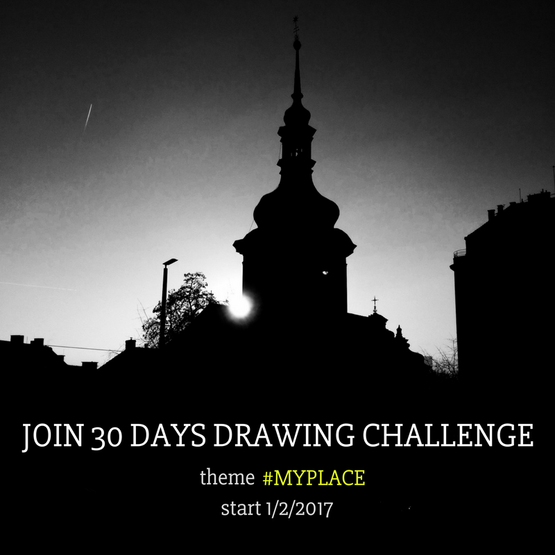 ABOUT 30 DAYS CHALLENGE