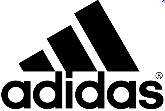 Adidas Logo Over The Years Adidas Logo Which Uses Avant