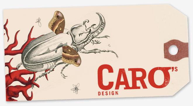 Caro's Design