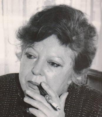 Natália Correia, Truca Truca