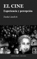 EL CINE. EXPERIENCIA Y PERCEPCIÓN
