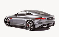 The 2015 Jaguar XK, A Wonderful Car for A Wonderful Long Journey