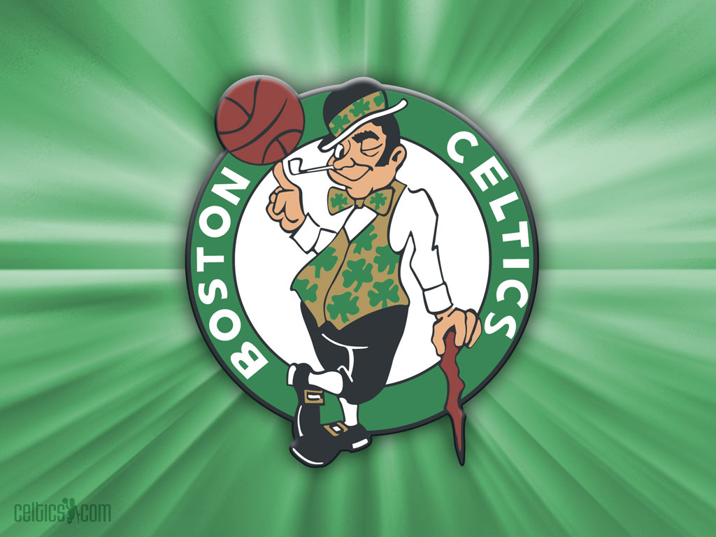 Playoffs  Eastern Conference First Roundboston New York