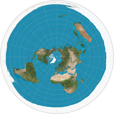 Azimuthal%2BEquidistant%2BProjection.jpg