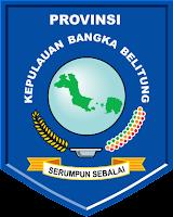 Gambar Logo Bangka Belitung