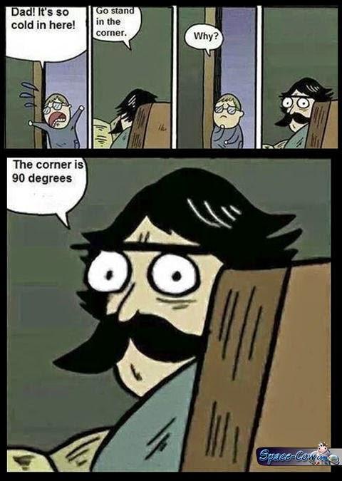 funny comics people pics