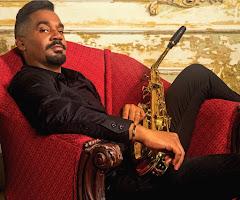 Santo Domingo Jazz Festival en Casa de Teatro, presenta, este Jueves 27 de Junio: