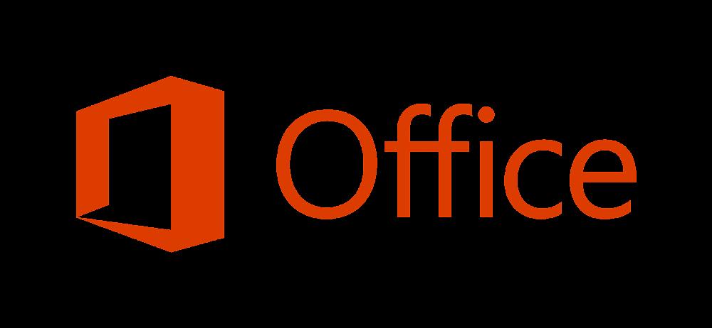 Ha llegado Office 2016