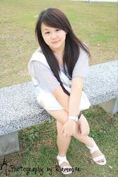 Desa Park♥