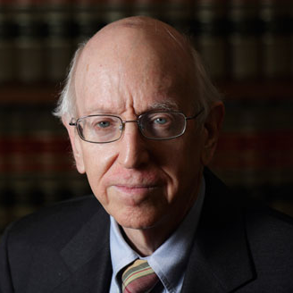 United States Court of Appeals for the Seventh CIrcuit Judge Richard A. Posner