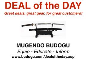 http://www.budogu.com/dealoftheday.asp