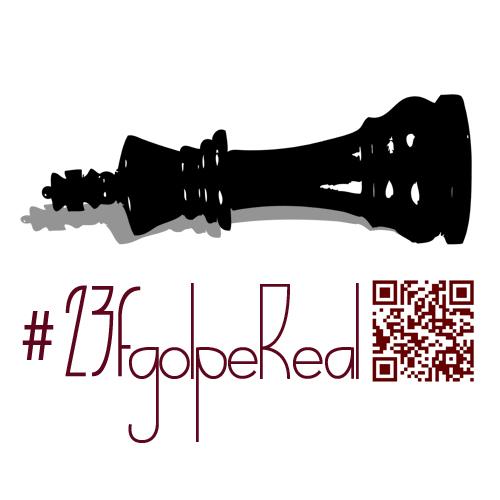 #23FgolpeReal