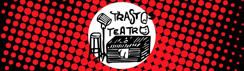 Trastos_Teatro