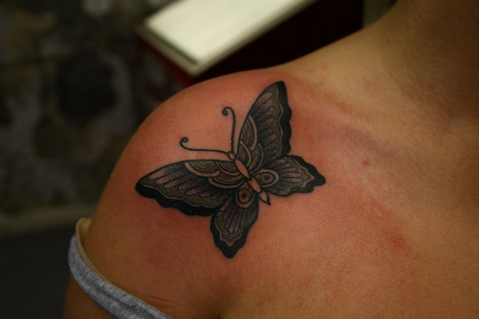 100 tattoos by ross nagle allstar pocket watch for Tattoo cork ink