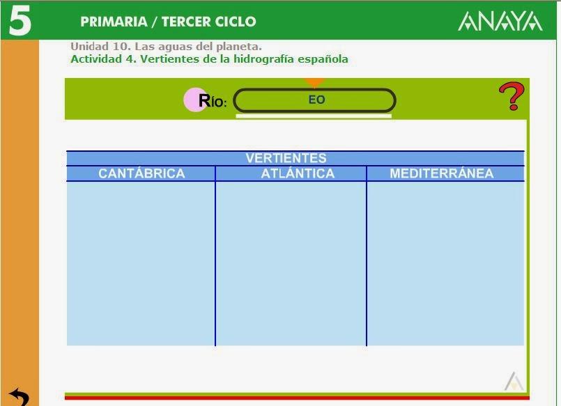 http://centros.edu.xunta.es/ceipcampolongo/intraweb/Recunchos/5/Recursos_didacticos_Anaya_5/datos/02_Cmedio/datos/05rdi/ud10/04.htm