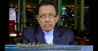 kasaysayan ng dating daan See the new site of the longest-running and multi-awarded religious program of the philippines: ang dating daan or the old path by bro eliseo soriano.