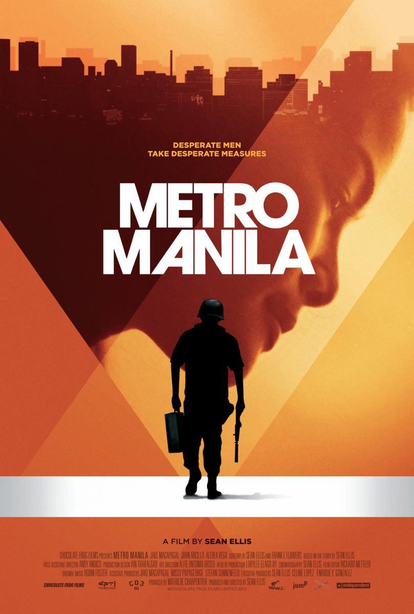 http://1.bp.blogspot.com/-RsGWftpiJEM/UfIxI5bSsEI/AAAAAAAAg_c/hxVa6Vle8eg/s1600/Metro_Manila-poster.jpg