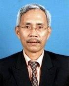 MUDIR AL-MADRASAH