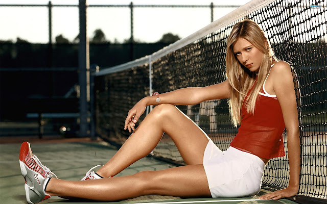 maria-sharapova-wallpapers