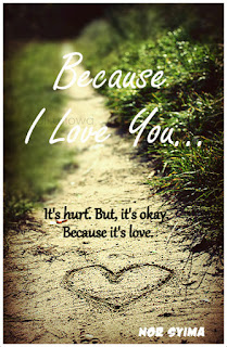 http://syimahkisahku.blogspot.my/2015/11/cerpen-because-i-love-you.html