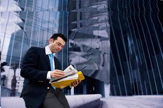Los desplazamientos de un trabajador sin oficina fija deben considerarse tiempo de trabajo