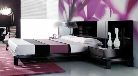 Menciptakan Suasana Nyaman Di Kamar Tidur Elegan