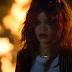 """John Glass afirma que Travi$ Scott está se aproveitando de Rihanna e se diz contra o título """"ANTI"""""""