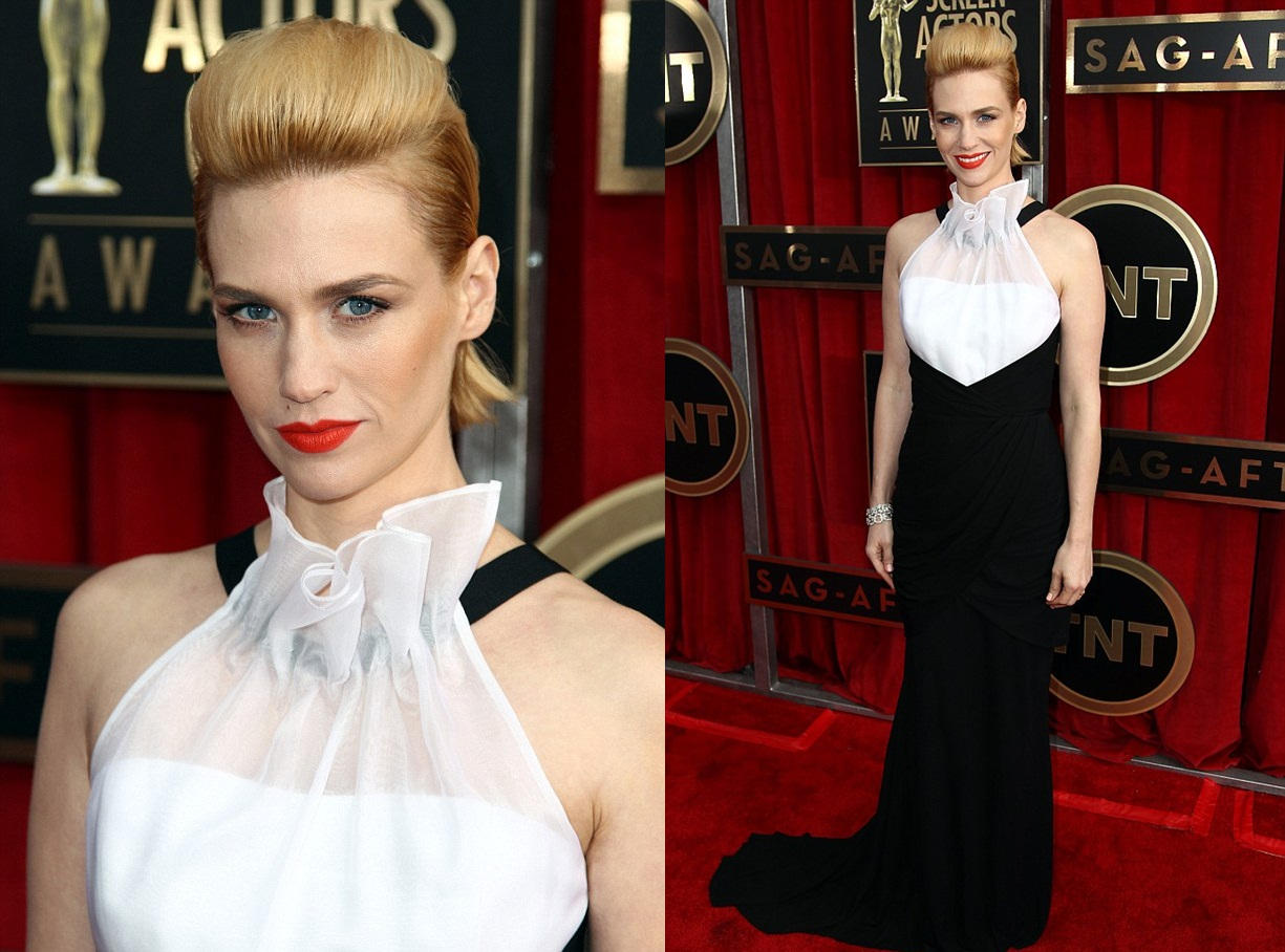 http://1.bp.blogspot.com/-RsNnmzhhpiM/UQbXpGCR2BI/AAAAAAAApQQ/rn457unY7Cs/s1600/zackylicious-SAG-Awards-2013-January-Jones.jpg