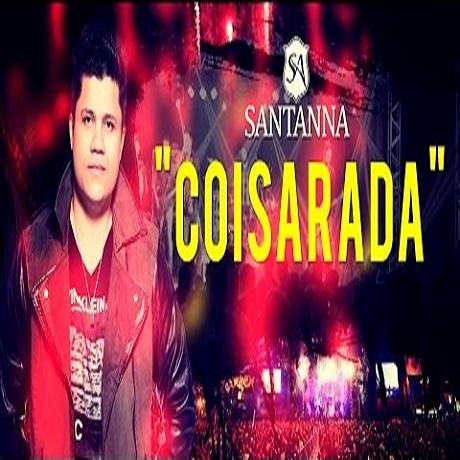 Download Santanna - Coisarada 2016,