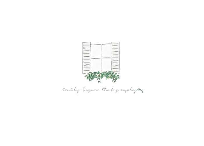 Emily Susan Photography | Provo, Utah Wedding & Portrait Photographer