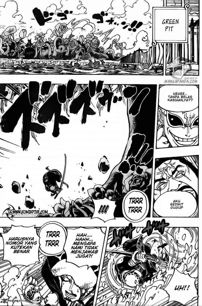 Komik one piece 717 - yang terlupakan di dressrosa 718 Indonesia one piece 717 - yang terlupakan di dressrosa Terbaru 13|Baca Manga Komik Indonesia|Mangacan