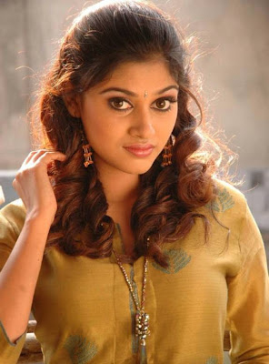 oviya_huge tight _ latest photos