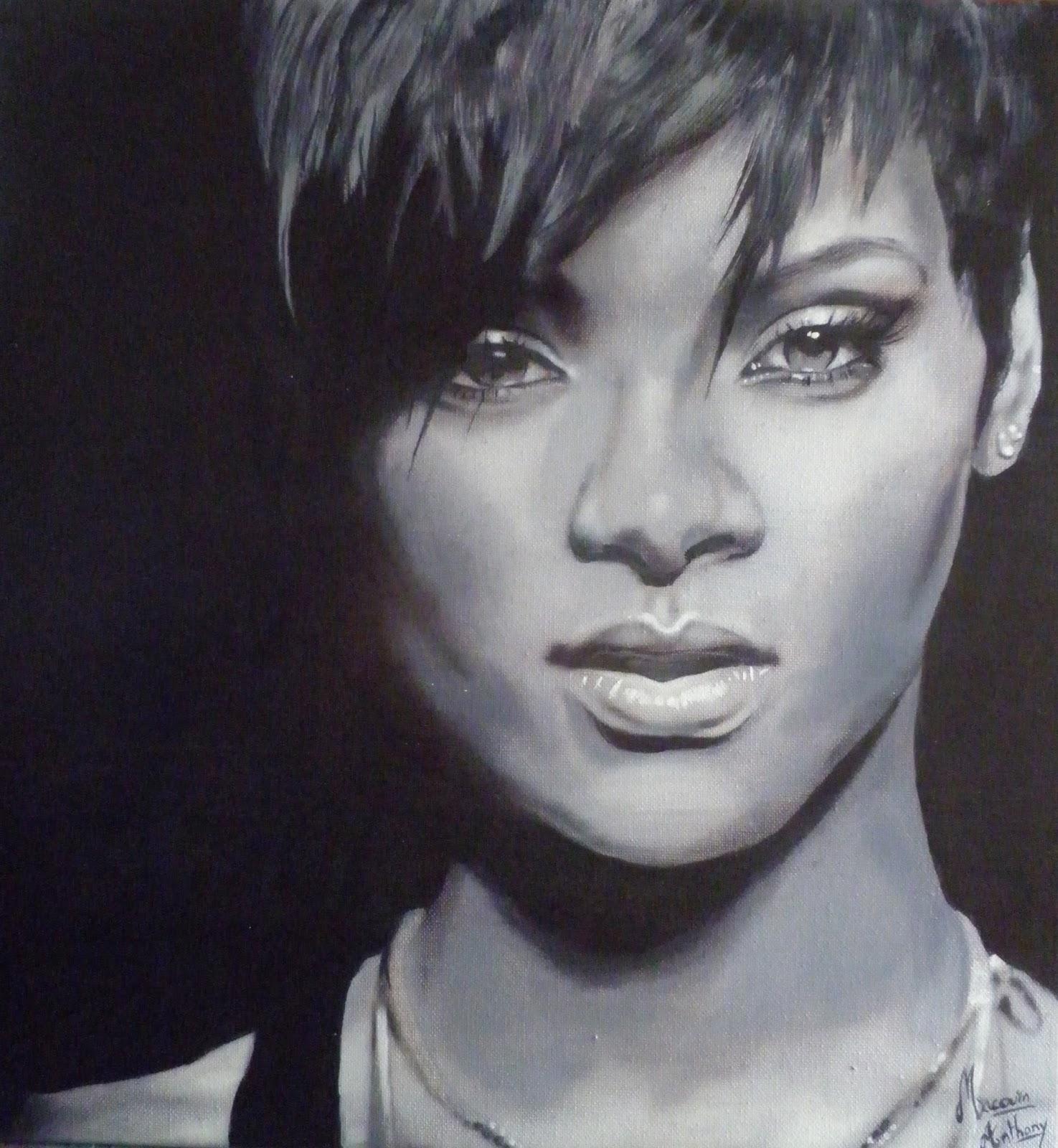 Peintures sur toile No...