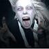 Top 5 jogos aterrorizantes online