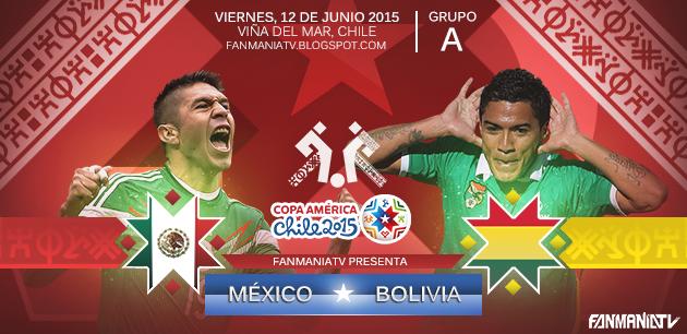 México-vs-Bolivia
