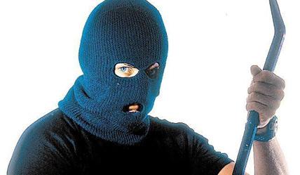 Εξιχνιάστηκαν οχτώ κλοπές στην Ορεστιάδα