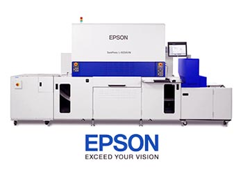 Epson SurePress L-6034 Printer Review and Price