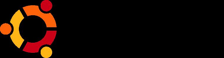 Geek Ubuntu