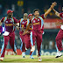 Ravi Rampaul dropped as West Indies announce 30-man provisional squad