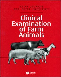 http://vetmasrawy.blogspot.com/2015/10/clinical-examination-of-farm-animals.html