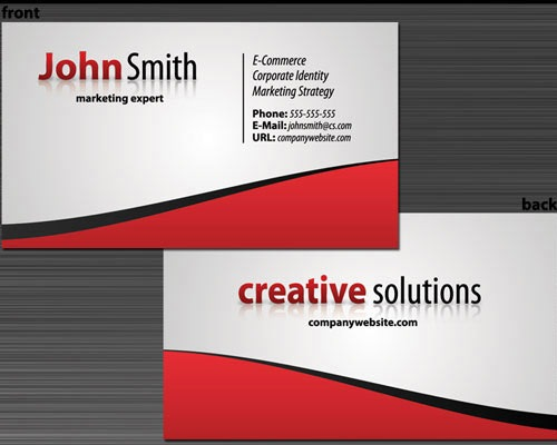 All amazing designs professional business card design professional business card design colourmoves