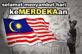 Selamat Hari Merdeka,Merdeka,57,2014,Di sini lahirnya sebuah cinta,Malaysia