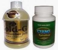 Obat Untuk Penyakit Kuning