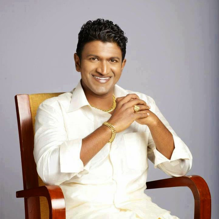 puneet rajkumar facebookpuneeth rajkumar latest movie, puneeth rajkumar, puneet rajkumar upcoming movies, puneet rajkumar movie list, puneet rajkumar facebook, puneet rajkumar photos, puneeth rajkumar wife, puneet rajkumar family photos, puneeth rajkumar height, puneet rajkumar songs, puneet rajkumar wallpapers, puneet rajkumar height weight, puneet rajkumar photos download, puneet rajkumar oaf, puneet rajkumar marriage photos