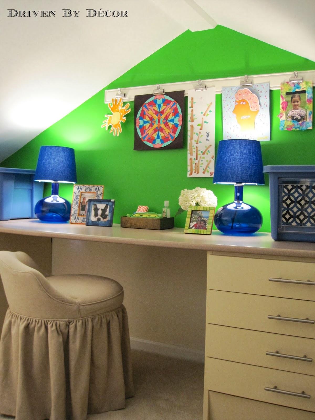 Side Angle Craft Room Wm