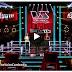 Team Reach - Kim Muay vs Sina - The voice Cambodia , the battle on 14 Sep 2014