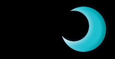 Lua de Marfim - Editora
