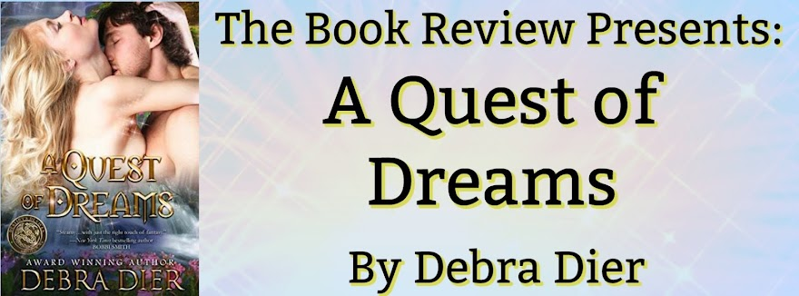 A Quest of Dreams