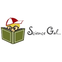 Science Gal